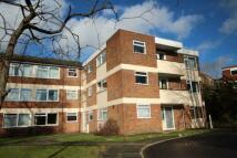 1 bedroom Flat in Warren Road, Guildford...