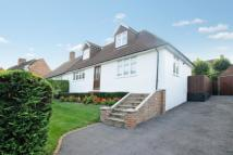 Bungalow for sale in Onslow Village...