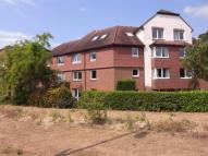 1 bed Retirement Property in York Road, Guildford...