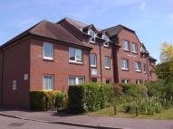 1 bed Retirement Property for sale in York Road, Guildford, GU1