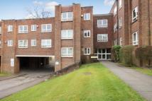 1 bed Flat in Harvey Road, Guildford...