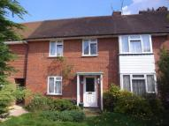 Maisonette for sale in Gomshall, Guildford...