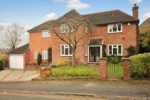 4 bed Detached home for sale in Guildford, Surrey, GU1