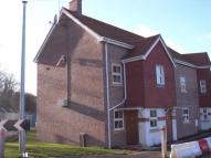 Maisonette for sale in Dorking Road, Chilworth...