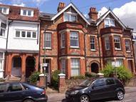 Flat in Guildford, Surrey, GU1