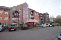 1 bed Retirement Property in The Mount, Guildford...