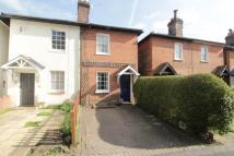 semi detached house for sale in Guildford, Surrey, GU1
