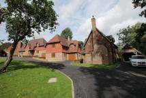 3 bed new house for sale in Bucks Green, Rudgwick...