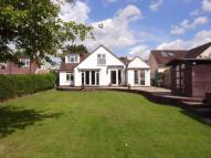 Bungalow for sale in Chilworth, Guildford...