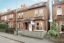 4 bedroom semi detached house in Guildford, Surrey, GU1