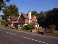 3 bedroom semi detached house in Bramley