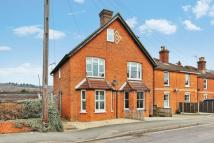 4 bedroom semi detached house for sale in Chilworth