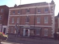 1 bed Flat in Colchester, CO3
