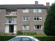 2 bedroom Flat to rent in Friars Croft...