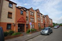 1 bed Flat in Thistle Street...