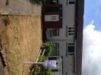 2 bed Flat to rent in Ash Place, Banknock, FK4