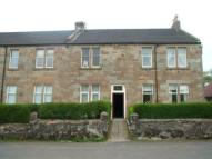 Flat to rent in Old Duntiblae Road...