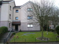 3 bedroom Flat in Kinfauns Drive...