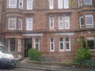 1 bedroom Flat in Thornwood Avenue...