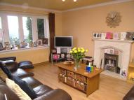 3 bed Detached home in Moray Gardens...