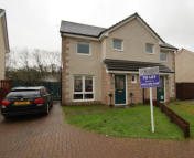 semi detached house to rent in 37 Ivy Leaf Place...