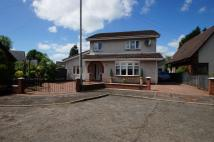 4 bedroom Detached house in Harestanes Gardens...