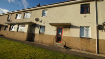 2 bed Ground Flat to rent in 24b Parkfoot Street...