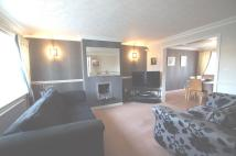 3 bed semi detached home for sale in Auld Aisle Road...