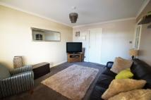 Ground Flat to rent in Lairds Hill Place...