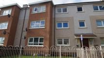 2 bed Flat to rent in Pleaknowe Crescent...