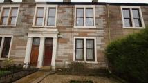 2 bedroom Flat to rent in Burnbank Terrace...