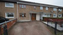 Doon Place Terraced property for sale