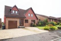 4 bedroom Villa for sale in Burnhead Road...