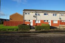 Mauchline Avenue Terraced property to rent