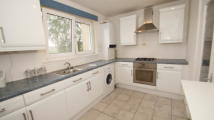 2 bed Duplex in Ellisland Drive...