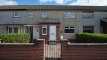 Terraced property for sale in Burns Drive...