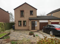 3 bed Detached home for sale in 10 Morrison Drive...