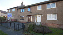 3 bed Terraced home for sale in 19 Cairnview Road...