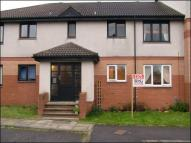 2 bed Flat in Daniel Mclaughlin Place...