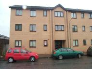 2 bed Ground Flat to rent in Shamrock Street...