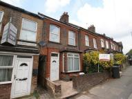 4 bedroom Terraced house in HITCHIN ROAD, Luton