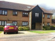 2 bedroom Flat to rent in LEGRAVE