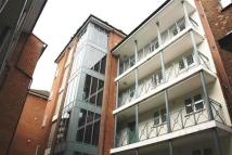 new Flat to rent in AUCTION HOUSE, Luton