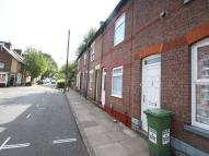 Terraced house to rent in HIBBERT STREET...