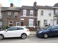 1 bedroom Flat in TOWN CENTRE, Milton Road