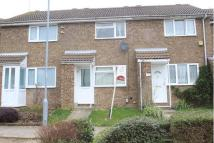 Town House to rent in BRUSSELS WAY, Luton