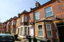 4 bedroom Terraced property to rent in BELMONT ROAD...