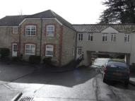 Flat to rent in Viney`s Yard, Bruton