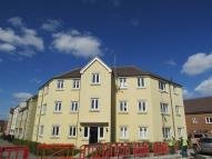 Flat for sale in Swaledale Road...