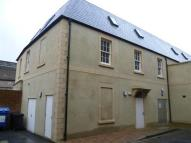 Commercial Property in Market Place, Frome